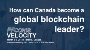 blockchain leader 300x169 - blockchain leader