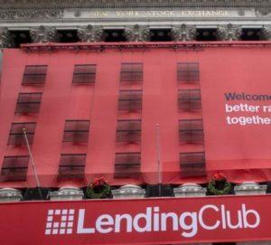 LendingClub banner 300x271 - LendingClub banner