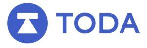 TODA algorand logo new 300x98 - TODA-algorand logo new
