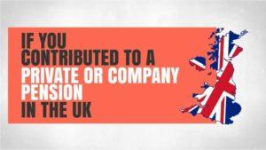 UK pensions 300x169 - UK pensions