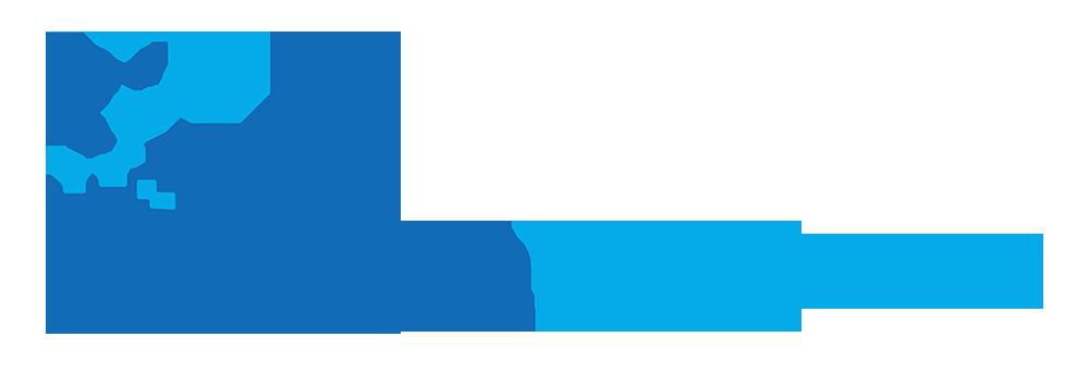 CoinPayments Logo - Profile:  CoinPayments