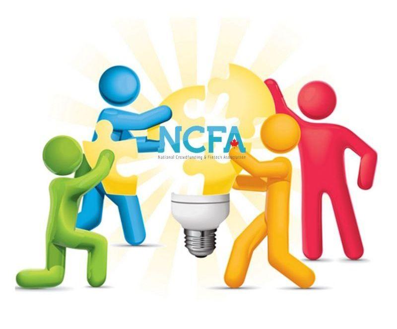 NCFA ambassadors resize2 - NCFA Marketplace - Conferences, Education and Services