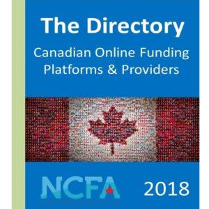 NCFA directory 2018 image 300x300 - NCFA directory 2018 image