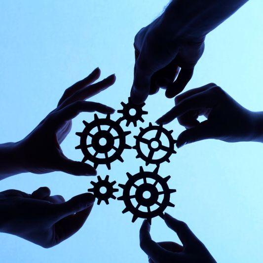Strategic partnerships resize 1 - NCFA Marketplace - Conferences, Education and Services