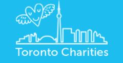 Toronto Charities - Industry Partners and Supporters