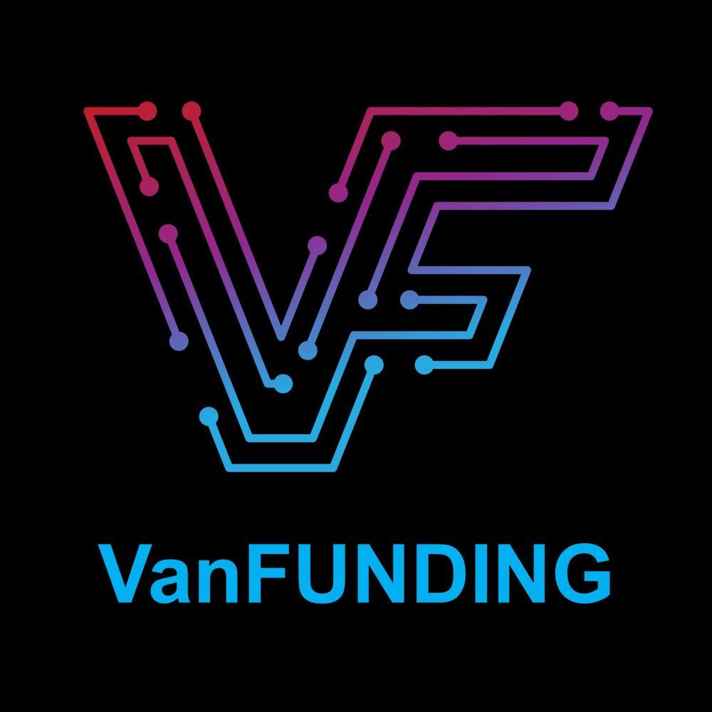 Vanfunding resize - NCFA Marketplace - Conferences, Education and Services