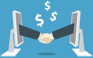 peer to peer lending 300x188 - peer to peer lending