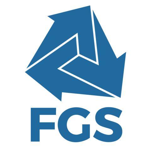 FGS logo - Toronto Fintech & Funding Networking Event (Jul 11, 2018): 4th Annual NCFA Summer Kickoff!