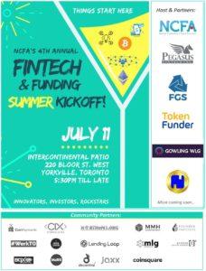 July 11 NCFA Summer Networking v2.5 r 1 228x300 - July 11 NCFA Summer Networking v2.5_r