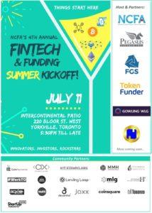 July 11 NCFA Summer Networking v3 r 214x300 - July 11 NCFA Summer Networking v3_r
