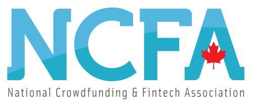 NCFA Jan 2018 resize - Toronto Fintech & Funding Networking Event (Jul 11, 2018): 4th Annual NCFA Summer Kickoff!