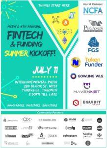 July 11 NCFA Summer Networking v3.7 r 218x300 - July 11 NCFA Summer Networking v3.7_r