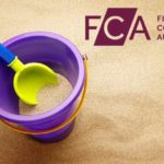 FCA Regulatory sandbox participants – Cohort 4