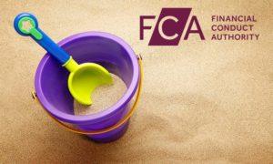 FCA sandbox 300x180 - FCA sandbox