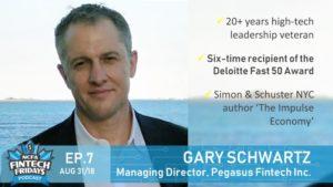 FF EP7 Gary Schwartz 1000 300x169 - FF EP7 Gary Schwartz_1000