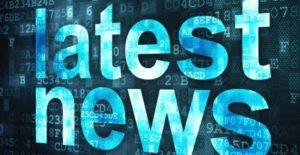 Latest news 300x155 - Latest news
