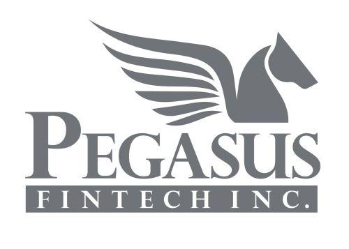 Pegasus Fintech resize - FINTECH FRIDAYS Podcast