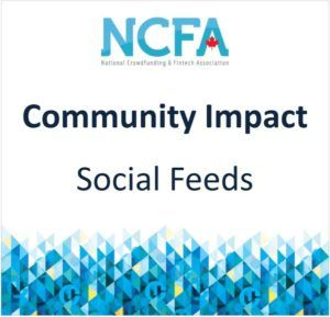 community social impact - OSC makes doing business easier for market participants