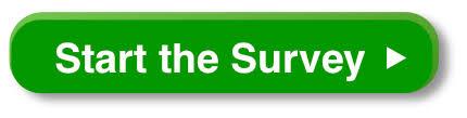 start the survey now - Cambridge Survey of Alternative Finance Needs Your Participation!