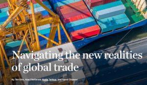 Navigating new realities of global trade banner 300x175 - Navigating new realities of global trade banner