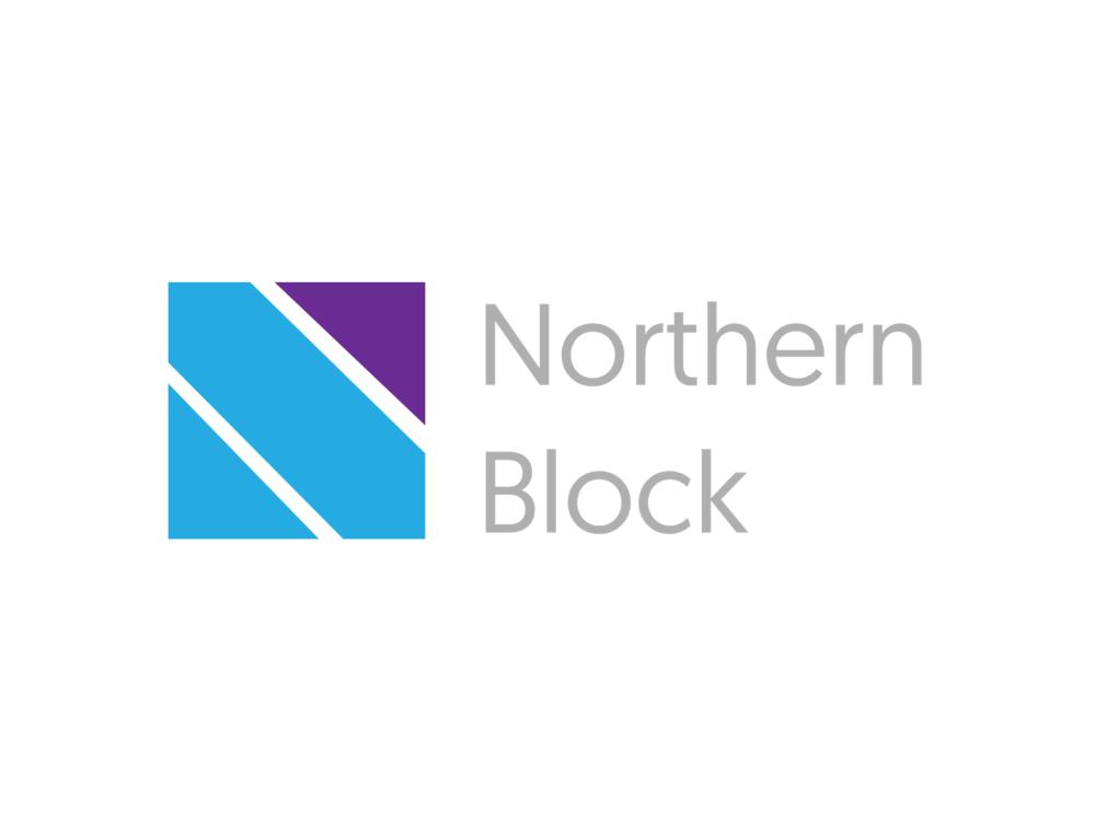 Northern Block logo