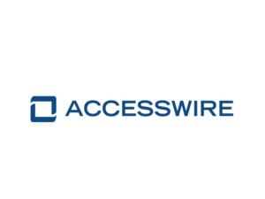 Slide7 300x225 - Accesswire