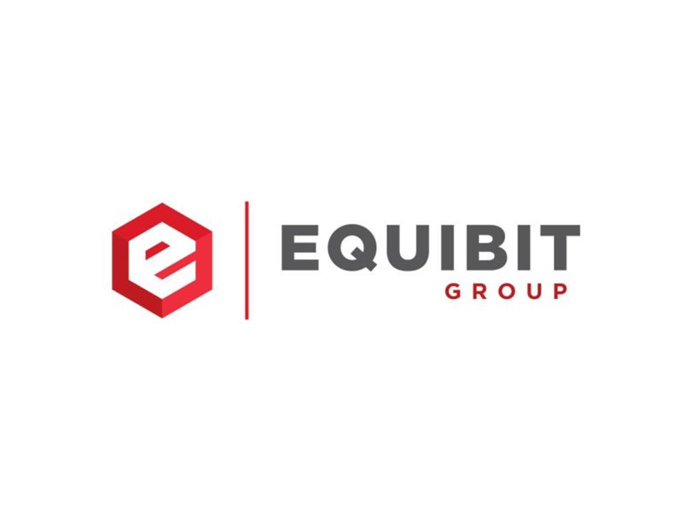 Equibit Group logo