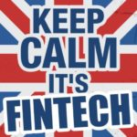 Tech Nation startup programme demonstrates richness of UK fintech