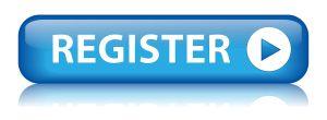 register now - Immersive 2-day Blockchain Developer Training Course (Nov 10-11, Toronto): Decentralized Application Development