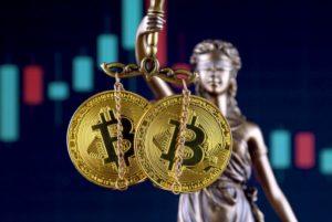 bitcoin crypto regulations 300x201 - bitcoin crypto regulations