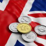 UK considering crypto regulations 150x150 - Cannabis & blockchain: Bad romance or a perfect match?