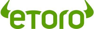 eToro - Current Innovation Ecosystem News:  FINTECH & FUNDING