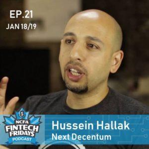 FF S2 Ep21 Hussein Hallack square800 300x300 - FF-S2-Ep21-Hussein-Hallack-square800