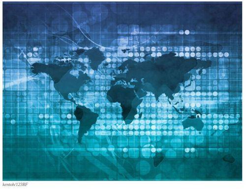 regulators open global sandbox GFIN - Global Financial Innovation Network (GFIN) - Regulators Launch Global Sandbox Pilot
