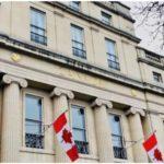 Canada 150x150 - The Offering Memorandum Exemption In A Nutshell