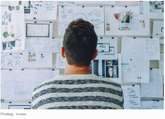 startup financing - Current Innovation Ecosystem News:  FINTECH & FUNDING