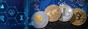crypto and blockchain 300x101 - crypto and blockchain