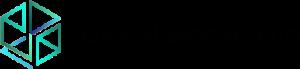 global blockchain technologies logo 300x69 - global blockchain technologies logo