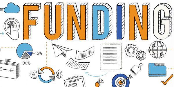 venture funding - 4 Ways To Finance Your Business Venture