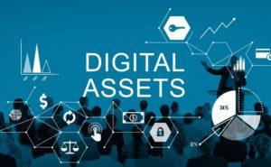 digital assets 300x185 - digital assets