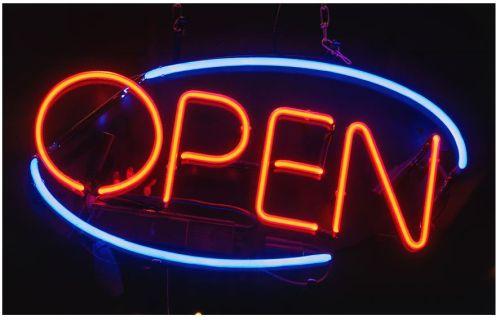 open - Current Innovation Ecosystem News:  FINTECH & FUNDING