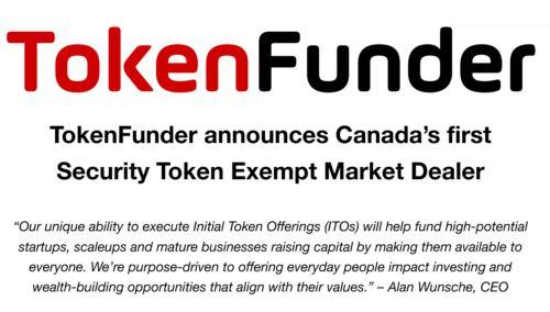 tokenfunder_first_token_EMD