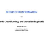 ATB financial RFI crowdfunding and crowdlending platform 150x150 - New Zealand: Is This Fair Dealing Or Not? The FMA Makes A Guidance Note For Peer - To - Peer Lending Services & Crowdfunding Services