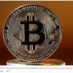 Bitcoin May 2019 150x150 - Bitcoin Up $2k on Day as Market Nears $400 Billion