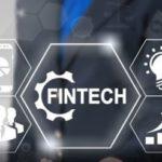 Fintech 2 150x150 - U.S. bank regulator allows fintech firms to seek federal charter