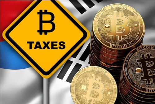 digital currency and taxes - Proposed Amendments to the GST/HST Treatment of Cryptocurrencies
