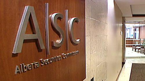 ASC  - [Survey Deadline Sep 20, 2019]:  ASC consults on Energizing Alberta's Capital Market