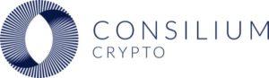 Consilium Crypto logo2 300x87 - Consilium Crypto logo2