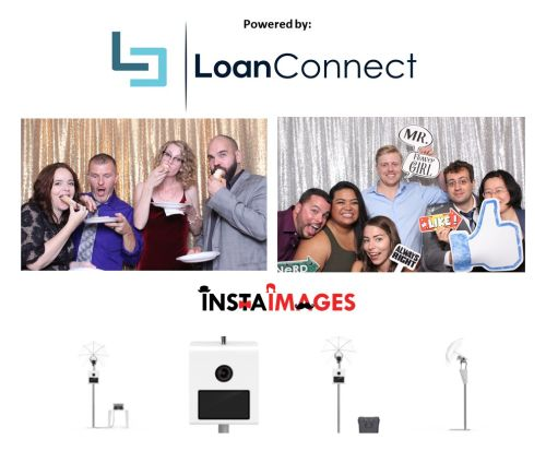 NCFA Summer Kickoff Event Jul 11 photobooth resize - [Deal Day Vancouver, Sep 20-2019]:  Holt x VSW: Cohort Speed-Panel