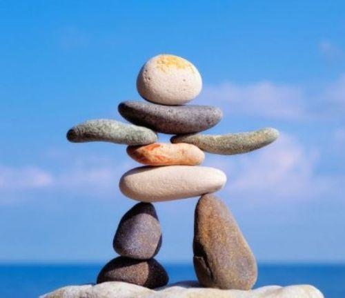 balance rocks - Crypto Custody: Our Shared Journey Towards Mass Adoption